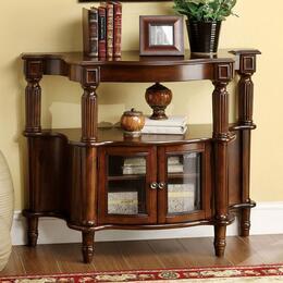 Furniture of America CMAC201