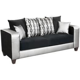 Flash Furniture RS412006SGG