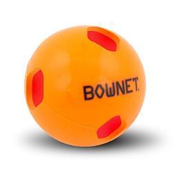 Bownet BNHOLLOWFP