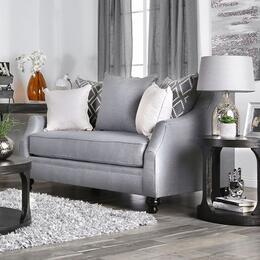 Furniture of America SM2670LV