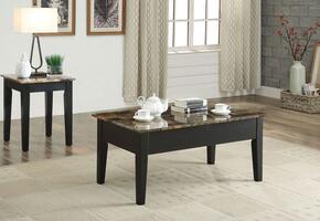 Acme Furniture 84560SET