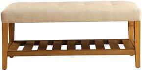 Acme Furniture 96682