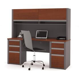 Bestar Furniture 9386039