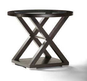 Allan Copley Designs 341002