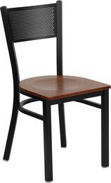 Flash Furniture XUDG60115GRDCHYWGG