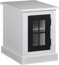 Progressive Furniture T74329