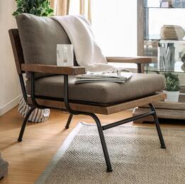 Furniture of America CMAC6077