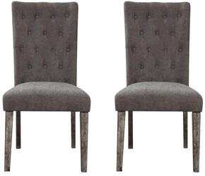 Acme Furniture 70248