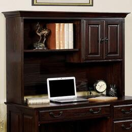 Furniture of America CMDK6384CDH