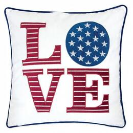 Furniture of America PL80892PK