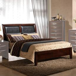 Myco Furniture EM1550F