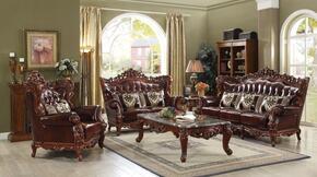Acme Furniture 53065SET