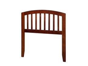 Atlantic Furniture AR288824
