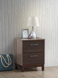 Glory Furniture G1400N