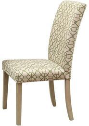 Acme Furniture 71908