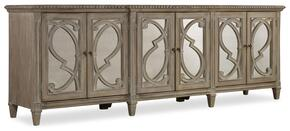 Hooker Furniture 559185001
