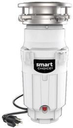 Smart Choice SC03DISPC1