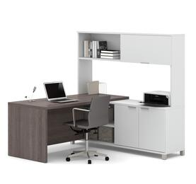 Bestar Furniture 12088447
