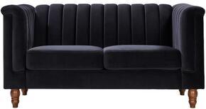 Glory Furniture G0553AL