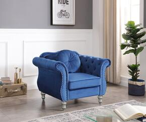 Glory Furniture G0661AC