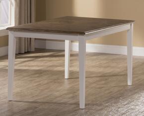 Hillsdale Furniture 5791814