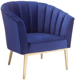 Acme Furniture 59815