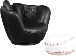Acme Furniture 05522