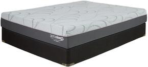 Sierra Sleep M89831M80X32
