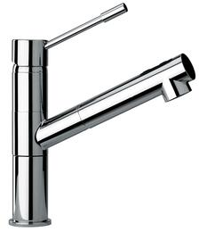 Jewel Faucets 2556821
