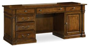 Hooker Furniture 532310464