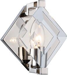Elegant Lighting 4000W6PN