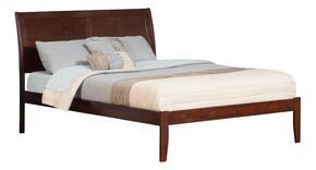 Atlantic Furniture AR8951004