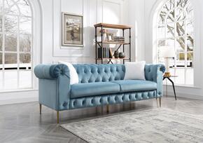 Glory Furniture G0730AS