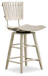 Hooker Furniture 532575450