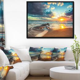Design Art FL104736230FLB