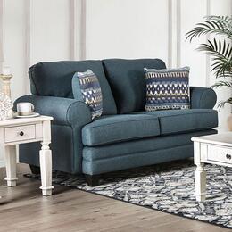 Furniture of America SM4012LV
