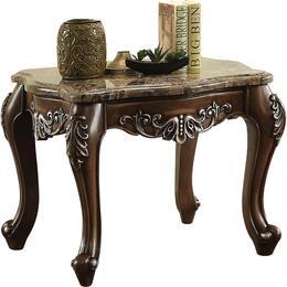 Acme Furniture 82147