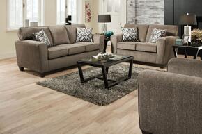 Chelsea Home Furniture 183103162SET