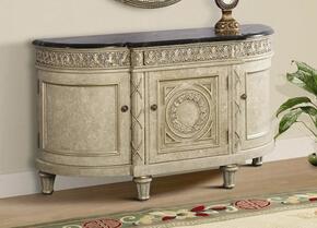 Myco Furniture GA4541BC
