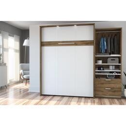 Bestar Furniture 80882000009