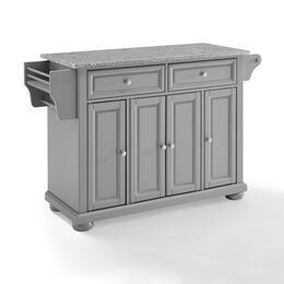 Crosley Furniture KF30203AGY