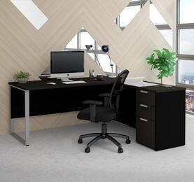 Bestar Furniture 11089132