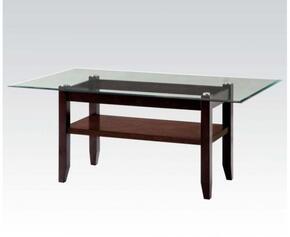 Acme Furniture 71360