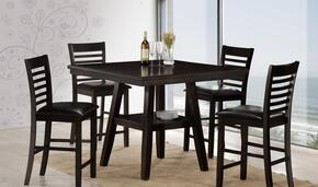 Lane Furniture 500745