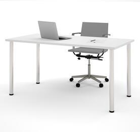 Bestar Furniture 6586217