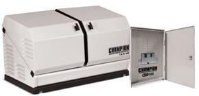 Champion Power Equipment 100179