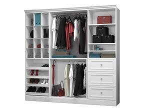 Bestar Furniture 4085317
