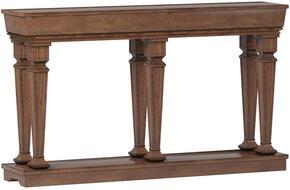 Acme Furniture 97252