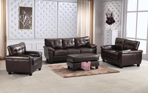Glory Furniture G905ASET