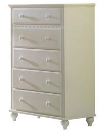 Hillsdale Furniture 1528785W